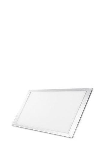 Painel LED Clip 4000K 18W - FLC - 4090868 - Unitário