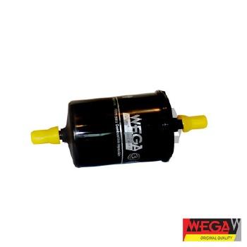 Filtro de Combustível - Plástico - Wega - FCI1680 - Unitário