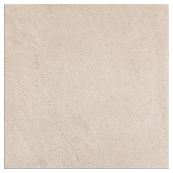 Porcelanato Thor Sand - 60 x 60 cm - Portobello - 27301E - Unitário
