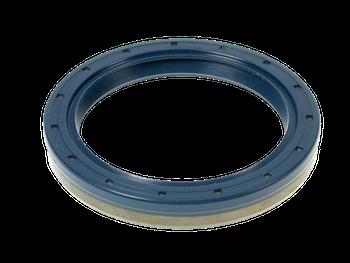 Retentor do Cubo de Roda Dianteiro - Corteco - 2097N - Unitário
