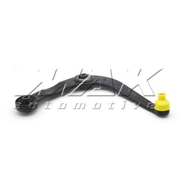 Bandeja Dianteira - MAK Automotive - MSU-CA-P10114R0 - Unitário