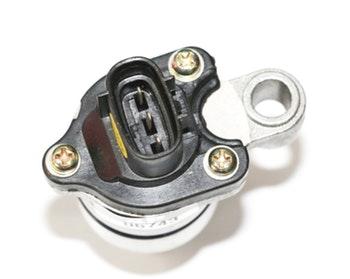 Sensor de Velocidade Maxauto - Maxauto - 010102/ 5507 - Unitário