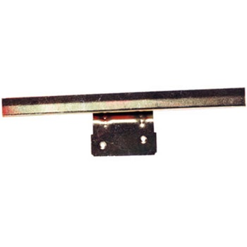 Suporte do Vidro da Porta Dianteira - Universal - 20425 - Unitário