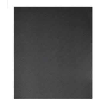 Folha de lixa água T223 grão 320 - Norton - 66261161505 - Unitário