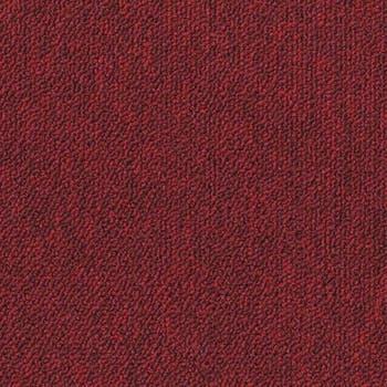 Carpete em Placas Desso Essence Caixa com 20 Placas 50 x 50cm 5m² - Tarkett - 711446007 - Unitário
