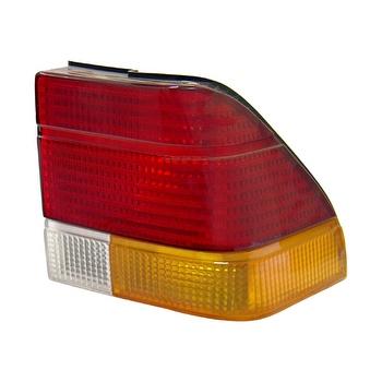 Lanterna Traseira - HT Lanternas - 91602 - Unitário