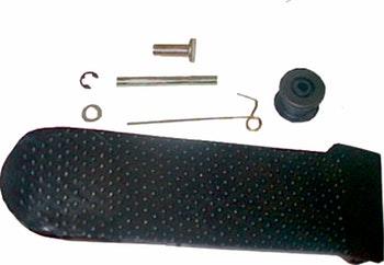 Reparo do Pedal do Acelerador - Kitsbor - 113.6828 - Unitário