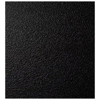 Forro em Lã de Vidro Boreal Preto Caixa com 18 Placas 20 x 625 x 1250mm 14,06m² - Isover - EE60200005 - Unitário