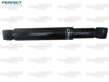 Amortecedor Traseiro Power Gás - Perfect - AMD1895 - Unitário