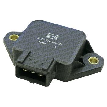 Sensor de Posição da Borboleta - TPS - MTE-THOMSON - 7254 - Unitário