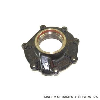 Engrenagem Final REMAN - Volvo CE - 9015187582 - Unitário