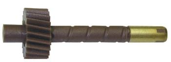 Engrenagem do Velocímetro Automática - Kit & Cia - 31020 - Unitário