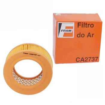 Filtro de Ar - Fram - CA2737 - Unitário