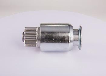 IMPULSOR - Bosch - F000AL1898 - Unitário