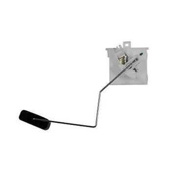 Sensor de Nível de Combustível - TSA - T-010043 - Unitário