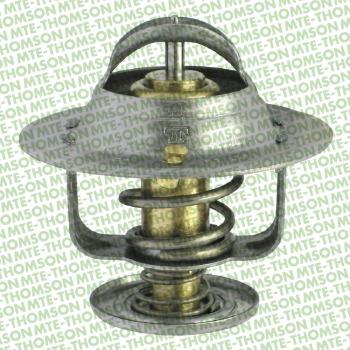 Válvula Termostática - MTE-THOMSON - 233.82 - Unitário