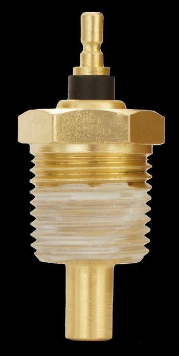 Sensor Termico - MA2O - MA2Ó9308 - Unitário