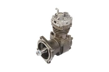 Unidade Compressor Ar - SDLG - 4110001571027 - Unitário