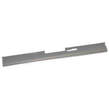 Suporte do Vidro da Porta Dianteira - Universal - 40818 - Unitário