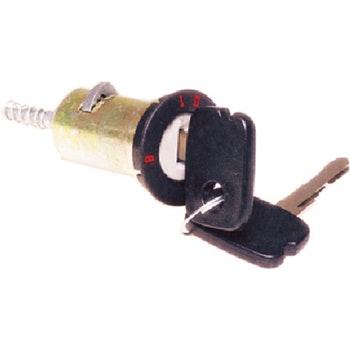 Cilindro de Ignição PICKUP 1948 - Universal - 40206 - Unitário
