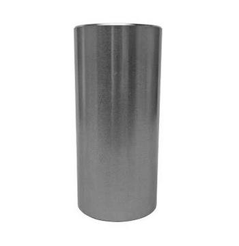 Tucho de Válvula Mecânico - Riosulense - 41041020 - Unitário