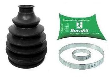 Kit Reparo de Homocinética - Durakit - DK 10.318.4 - Unitário