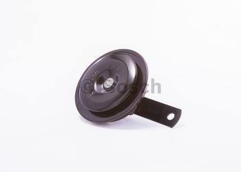 Buzina Eletromagnética - PB9 - Bosch - 0986AH0702 - Unitário