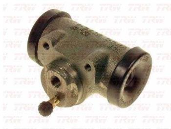 Cilindro de Roda - TRW - RCCR01232 - Unitário