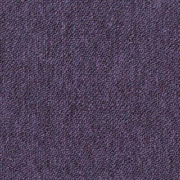 Carpete em Placas Desso Essence Caixa com 20 Placas 50 x 50cm 5m² - Tarkett - 711446005 - Unitário