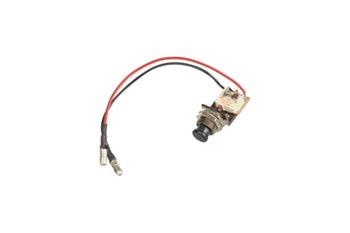 Interruptor - Tigercat - 91924 - Unitário