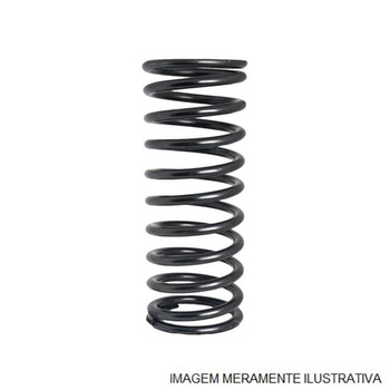 Mola Helicoidal - Magneti Marelli - MC.EFOR169 - Unitário