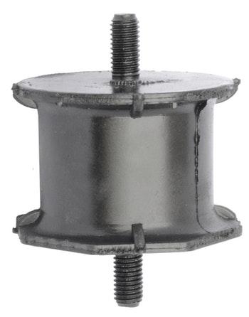 Coxim do Motor - Mobensani - MB 115 - Unitário
