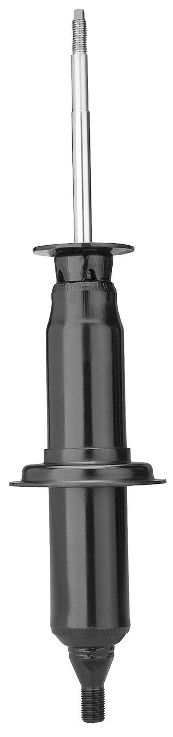 Amortecedor Dianteiro Convencional - Nakata - AC 35050 - Unitário