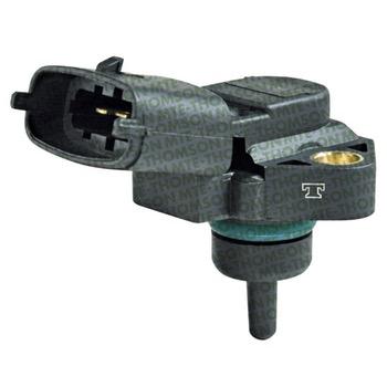 Sensor de Pressão do Coletor - MAP - MTE-THOMSON - 71047 - Unitário