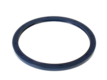 Retentor do Mancal do Eixo Tandem - Corteco - 501N - Unitário