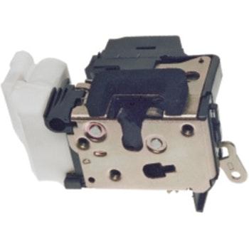 Fechadura da Porta - Universal - 70043 - Unitário