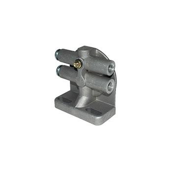 Cabeçote do Filtro de Combustível - LNG - 09-215 - Unitário
