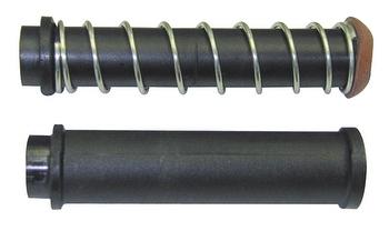 Kit Capa de Tucho com Regulagem - Kit & Cia - 40355 - Unitário