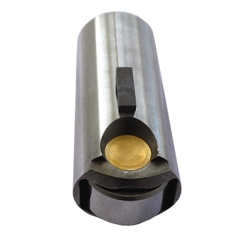 Tucho de Válvula - Autimpex - 99.028.02.004 - Unitário