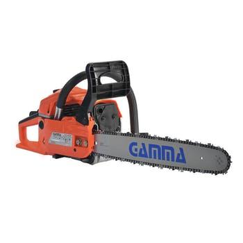 Motosserra 45cc - Gamma - 9027BR - Unitário
