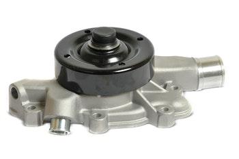 Bomba D'Água - Starke  Automotive - SWP016 - Unitário