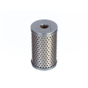 Elemento Filtrante de Óleo Hidráulico - Tecfil - PH346 - Unitário