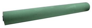 Lona Encerada Verde 2x2,5m Fio 11 - Locomotiva - 1530000000000 - Unitário