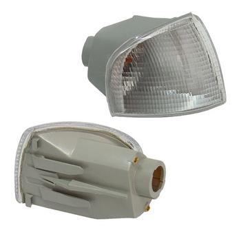 Lanterna Dianteira - Cofran Lanternas - 3340.3 - Unitário