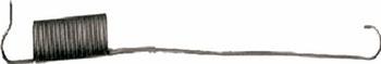 Mola do Garfo da Embreagem - Kitsbor - 311.0117 - Unitário