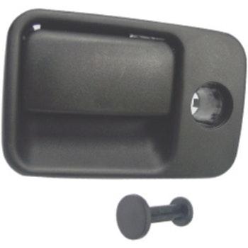 Fecho do Porta-Luvas - Universal - 21458 - Unitário