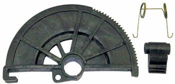 Reparo da Catraca do Pedal de Embreagem - Kitsbor - 309.0030 - Unitário