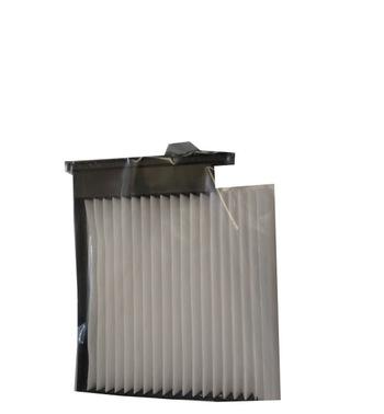 Filtro do Ar Condicionado - Original Nissan - 27891EL00A - Unitário