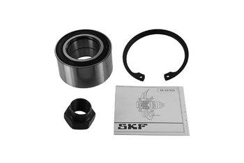 Kit de Rolamento de Roda - SKF - VKBA 1432 - Unitário