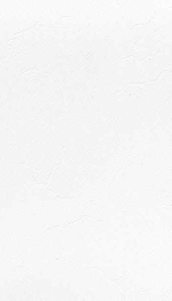 Revestimento Cerâmico Brilhante Design Branco 32 x 56cm - Incefra - RD-32650 - Unitário